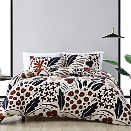Marimekko® Suvi Bedding Collection