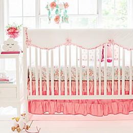 My Baby Sam Boho Nursery Bedding Collection<br />
