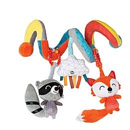 Diono Activity Spiral Toy