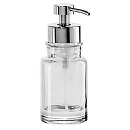Oggi™ Round Glass Soap Foamer