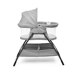 Baby Delight® Beside Me™ Doze Deluxe Bedside Bassinet