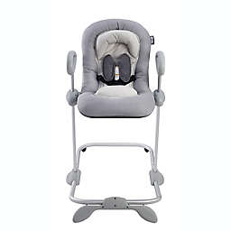 BEABA® Up and Down Rocker in Grey