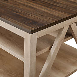 Coffee Tables Bed Bath And Beyond Canada