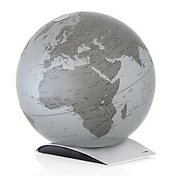 Waypoint Geographic Capital Q Illuminated Desk Globe