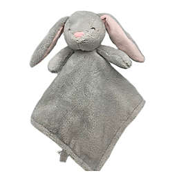 carter's® Plush Bunny Security Blanket