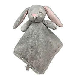 carter's® Plush Bunny Security Blanket