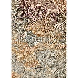 Loloi Dreamscape 5' x 7'6 Area Rug in Prism