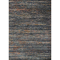 Loloi Dreamscape Area Rug in Slate