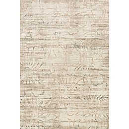 Loloi Kingston Rug in Neutral