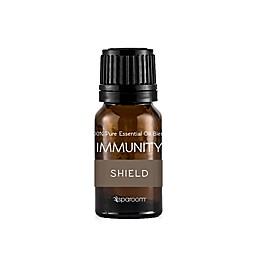 SpaRoom® Immunity 10 mL Essential Oil