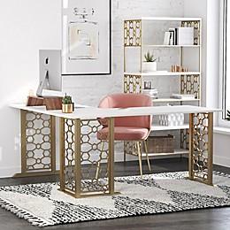 CosmoLiving by Cosmopolitan Ella Furniture Collection