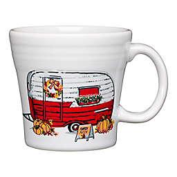 Fiesta® Harvest Bus Tapered Mug
