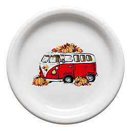 Fiesta® Harvest Bus Bistro Salad Plate