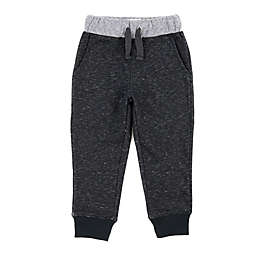 Sovereign Code® Jogger Pant in Charcoal