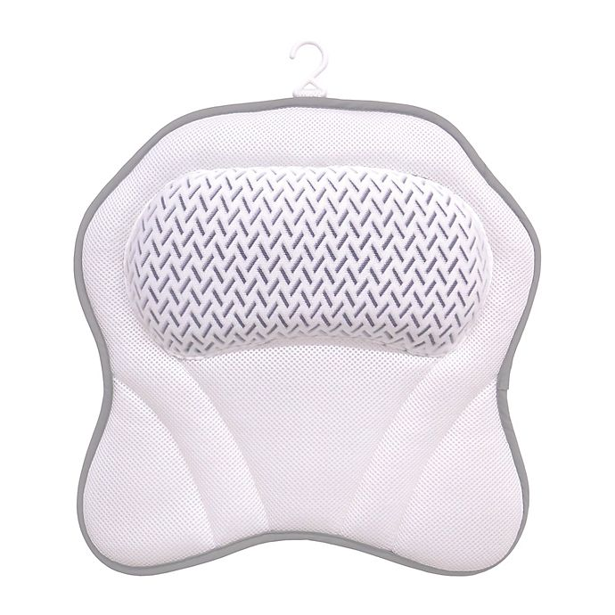 Alternate image 1 for Haven® Spa Bath Pillow