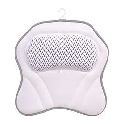 Haven® Spa Bath Pillow