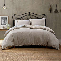 Brielle Callan 3-Piece Reversible Comforter Set
