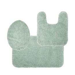 Wamsutta® Aire 3-Piece Bath Rug Set