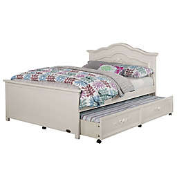 evolur™ Aurora Full Bed