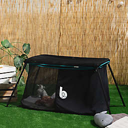 babymoov® Naos Mosquito Net