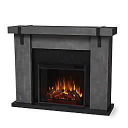 Real Flame® Aspen Electric Fireplace