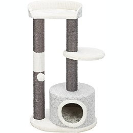 Trixie Pet Products Pilar Cat Scratching Post