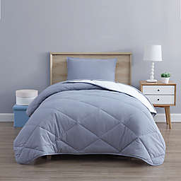 UGG® Juvie Flannel Bedding Collection