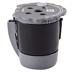 Keurig® My K-Cup Universal Reusable Coffee Filter