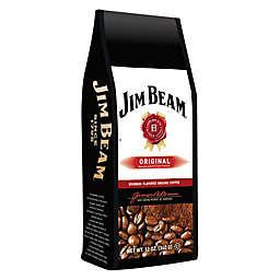 Jim Bean® Original 4-Pack 12 oz. Ground Coffee