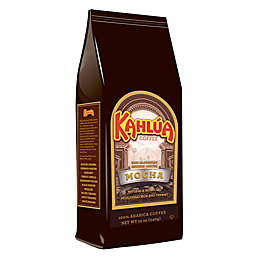Kahlua Mocha 4-Pack 12 oz. Ground Coffee