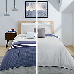 Lacoste Smash Bedding Collection