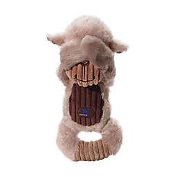 Charming Pet Peek-A-Boo Barnyard Dog Toy