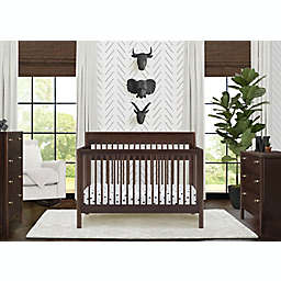 Delta Children® Remy Furniture Collection