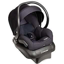 Maxi-Cosi® Mico 30 Infant Car Seat