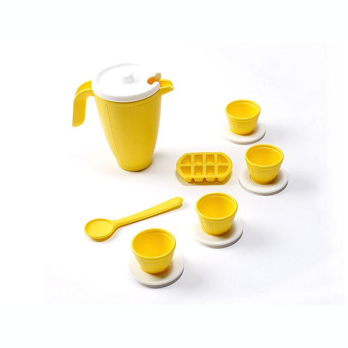 Alternate image 1 for BeginAgain 10-Piece Lemonade Playset