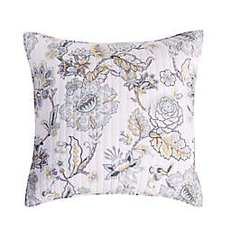 Bee & Willow™ Home Terra Rosa European Pillow Sham
