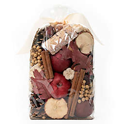 Bee & Willow™ Home Cinnamon & Apple Harvest Potpourri Bag