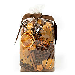 Bee & Willow™ Home Citrus Harvest Potpourri Bag