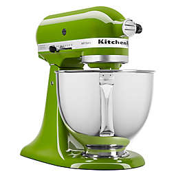 KitchenAid® 5 qt. Artisan® Series Tilt-Head Stand Mixer in Matcha