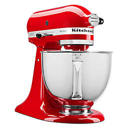 KitchenAid® 5 qt. Artisan® Series Tilt-Head Stand Mixer