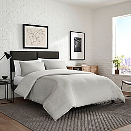 Kenneth Cole New York® Cedar Bedding Collection
