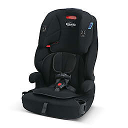 Graco® Tranzitions® 3-in-1 Harness Booster in Proof