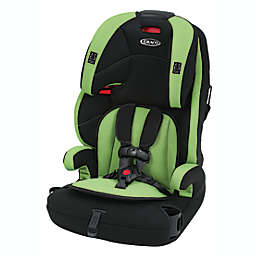 Graco® Tranzitions® 3-in-1 Harness Booster