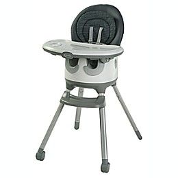 Graco® Floor2Table™ 7-in-1 Convertible High Chair in Atwood