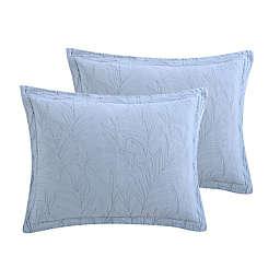 Tommy Bahama® Solid Costa Sera Pillow Sham