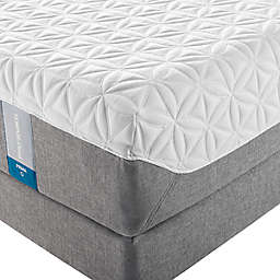 "Tempur-Pedic® TEMPUR-Cloud Prima 10"" Medium-Soft Memory Foam Mattress"
