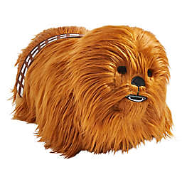 Pillow Pets® Disney® Star Wars™ Chewbacca Jumboz Pillow Pet
