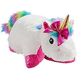 Pillow Pets® JoJo Siwa Rainbow Unicorn Pillow Pet