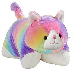 Pillow Pets® Cosmic Cat Pillow Pet