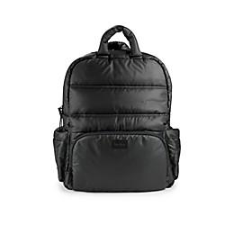 7AM® Enfant Voyage BK718 Unisex Diaper Backpack